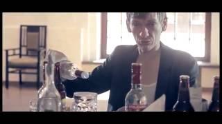 getlinkyoutube.com-Как не пить водку с пивом