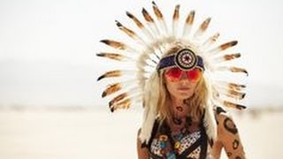getlinkyoutube.com-Psychedelic Trance 2014 / 2015 Mix part 2