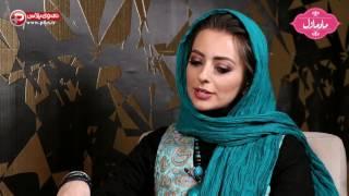 از شوخی غیراخلاقی با بازیگر زن تلویزیون در هواپیمای همسرش تا لباس جنجالی در جشن حافظ /قسمت دوم