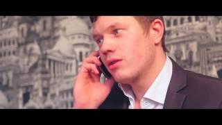 getlinkyoutube.com-Ленинград - Экспонат. Мужская версия (Самая смешная пародия) На лабутенах - кавер