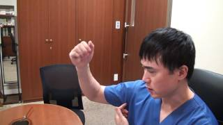 getlinkyoutube.com-シリコンプロテーゼ豊胸手術と脂肪注入とヒアルロン酸だと、どれが一番お勧めですか? 高須クリニック高須幹弥が動画で解説