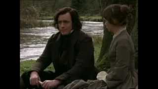 getlinkyoutube.com-Jane Eyre - Episode 1-4