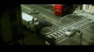 getlinkyoutube.com-Blackshot (Official Trailer)