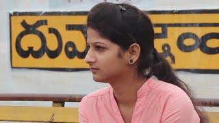 getlinkyoutube.com-Inthalo Emaindoo Telugu Short Film 2016 || Directed by Ashok Razz