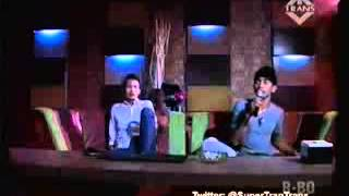 getlinkyoutube.com-Super Trap Trans TV Karaoke