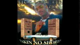 getlinkyoutube.com-Hollow Tip - Takin' No Shortz FULL ALBUM (1996)