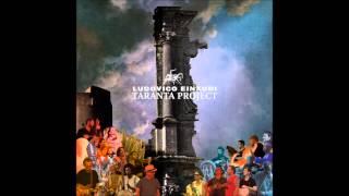 Taranta - Ludovico Einaudi - Taranta Project width=