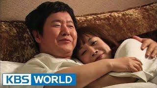 getlinkyoutube.com-Love & War 2   사랑과 전쟁 2 - The Woman Next Door (2014.10.19)