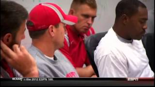getlinkyoutube.com-OHIO STATE TRAINING DAYS full version