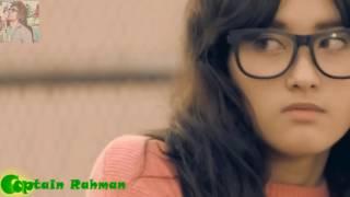 getlinkyoutube.com-Befikra & Click your heart - Love Warning VIDEO SONG | Korean Mix By Captain Rahman