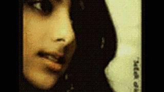 getlinkyoutube.com-نورعيني من ألبوم همس المشاعرللفنان جميل اليزيدي