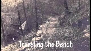 getlinkyoutube.com-Mt. Nebo Rich in History