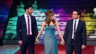 getlinkyoutube.com-اعلان نتيجة فوز محمود محي بلقب ستار اكاديمي 9