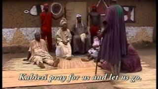 getlinkyoutube.com-ENI ISENBAYE - YORUBA NOLLYWOOD MOVIE