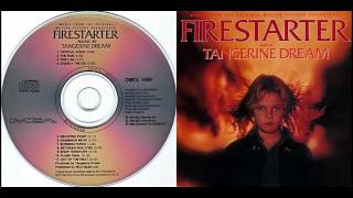 getlinkyoutube.com-Tangerine Dream - Firestarter