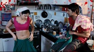 Ee Varsham Sakshigaa Movie New Teaser- Varun Sandesh, Haripriya || #OneVision