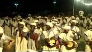 getlinkyoutube.com-بارود زاوية كنتة - أدرار / الجزائر