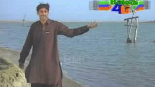 getlinkyoutube.com-Shah Jaan Dawoodi-Mani Nama Mager-Album [Drogen Kasam]@Baloch4u.tk