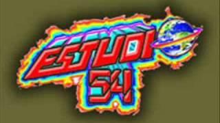 getlinkyoutube.com-ESTUDIO 54- IXMIQUILPAN HGO