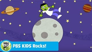 getlinkyoutube.com-The Weepes | Gravity Always Brings Me Down | PBS KIDS