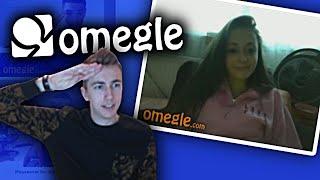 getlinkyoutube.com-GETTING A GIRLFRIEND | Omegle!