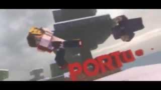 getlinkyoutube.com-#372 INTRO PARA PORTUGAPC