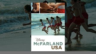 getlinkyoutube.com-McFarland, USA