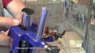 Стойка для дрели ДИОЛД СМС-43