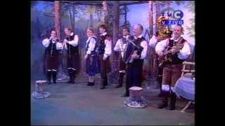 getlinkyoutube.com-Slavko Avsenik & Gašperji - Poskočna polka (2000)