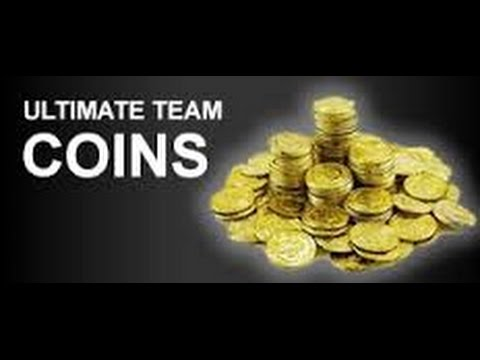 How to buy cheap fifa coins w/ Paysafe card