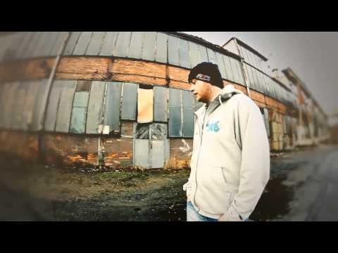 Raca/DonDe - Chcesz Być Mną feat. Te-Tris, Szad (TRZECI WYMIAR), DJ Qmak