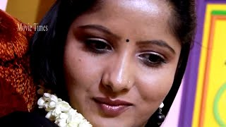 Tamil Movie Thirumathi Suja En Kaathali Romantic Scenes Part - 5