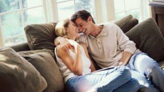 getlinkyoutube.com-كيف تجعلين زوجك يحبك أكثر من نفسه 20 طريقة