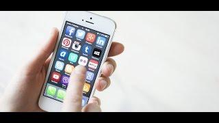 افضل تطبيقات الايفون - الاسبوع الاخير 2016