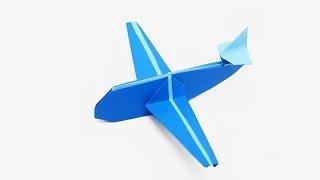 getlinkyoutube.com-PAPER AIRPLANE (Jo Nakashima)