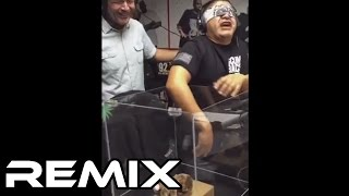 getlinkyoutube.com-Why Is It Moving (DJ Potato & Leda Remix)