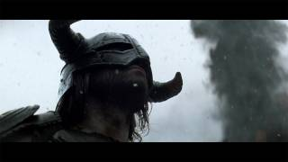 getlinkyoutube.com-The Elder Scrolls V: Skyrim Live Action Trailer