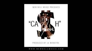 Jovi - CA$H