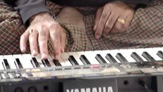 Harmonium Lesson 10 - Jai Jai Gananayaka