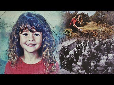 Le meurtre de la petite Samantha Runnion
