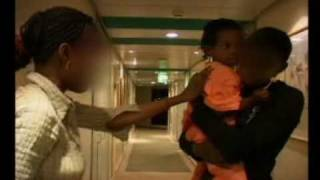 Israel Saves African Girl Fleeing Sudan and Egypt view on youtube.com tube online.