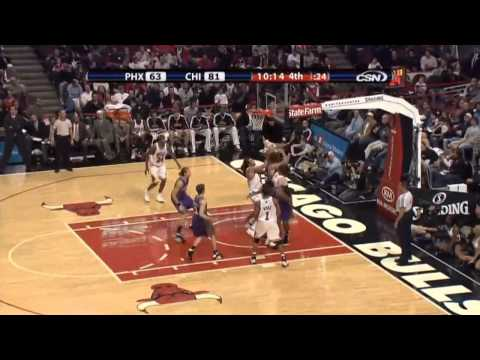 Derrick Rose - Career Highlights HD