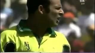 IND Vs PAK Funny Cricket Tezabi Totay