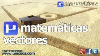 Imagen en miniatura para Rotación vectorial