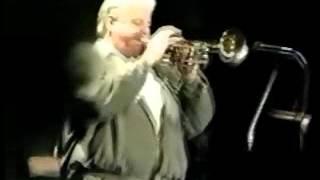 getlinkyoutube.com-Maynard Ferguson Live, Brick High School NJ, March 12, 1993.  (entire show)
