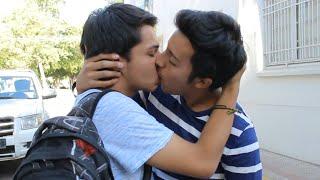 getlinkyoutube.com-#Redemption - Capitulo 02 THE HURT LOCKER (Serie Gay)
