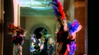 getlinkyoutube.com-Coco Jambo - أغنية كوكو جامبو