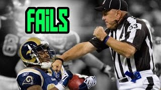 getlinkyoutube.com-NFL Fails