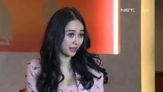 getlinkyoutube.com-Aura Kasih Rayakan Ulang Tahun Ke-28 Bersama Fans