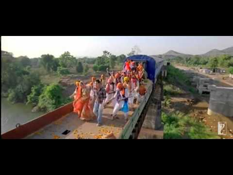 Title Song Mere Brother Ki Dulhan - (Extended Version) (HD) [Love4m.Org]